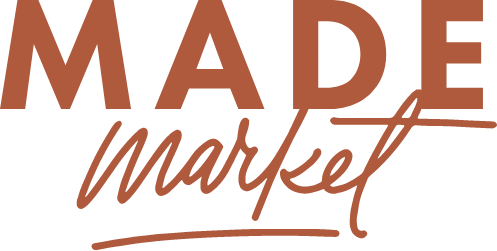 made-market-logo