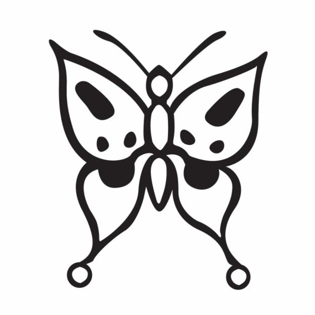 Papillon Press