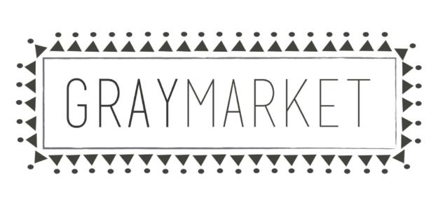 Graymarket Design