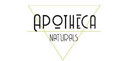 Apotheca Naturals