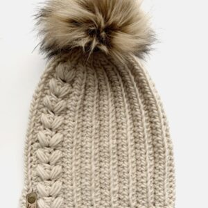 Willow Beanie