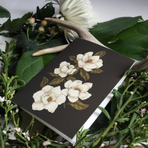 GreetingCard-Magnolias-Photo-4