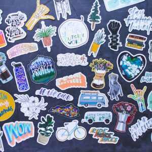 MM_Cayligraphy-stickers