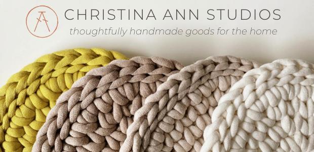 Christina Ann Studios