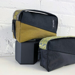 Upside Down Pouch6