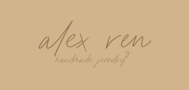 Alex Ren Jewelry
