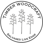 Timber Woodcraft