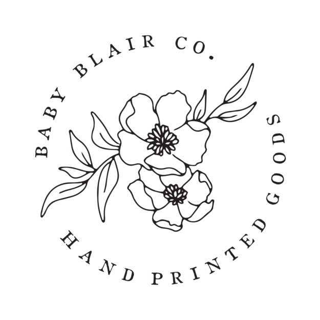 Baby Blair Co.