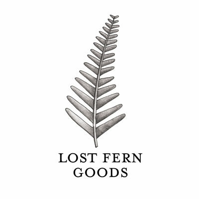 Lost Fern Goods