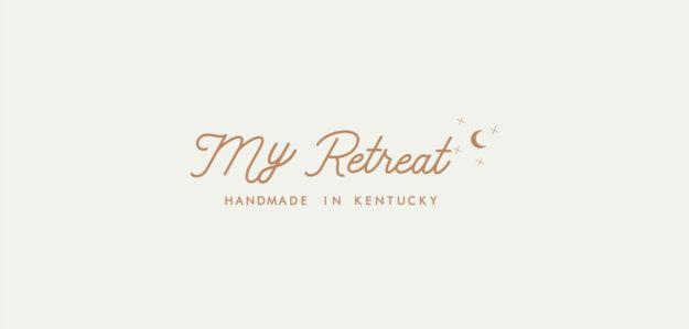 My Retreat Co.