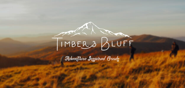 Timber & Bluff