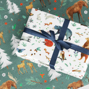 gift-wrap-bundle